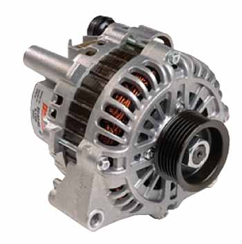 Products_Alternator2