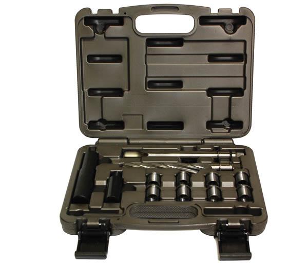 Atd 5410 Atd 5410 Ford Triton Spark Plug Thread Repair Kit