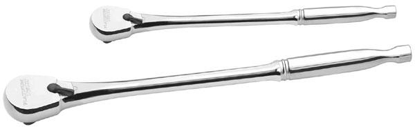 PLT-99600 Platinum Tech 2 Pc  1/4
