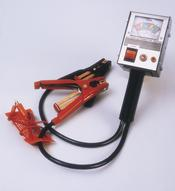 ASO-6031 Load Tester > Battery 6-12V Alternator-Starter by Associated 6031
