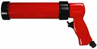 AST-405 Astro Pneumatic 405 - Air Caulking Gun