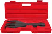 Astro Pneumatic 7867- Fan Clutch Wrench Set