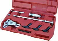 ATD-3053 Rear Axle Puller Set  ATD 3053 Tools