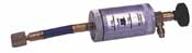 MST-82375 Mastercool R134a Vacuum or Push Style Oil Injector 82375