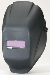 Welding Helmet No. 10 Shade by ATD 3773