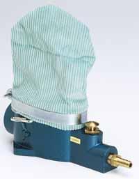 ATD Spark Plug Cleaner