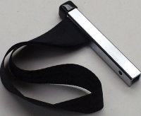"ATD Strap-type Oil Filter Wrench with up to 6"" Belt"