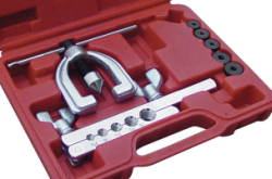 ATD-5463 Double Flaring Tool by ATD great for Brake Service