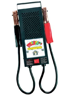 ATD-5488 ATD-5488 100 Amp Battery Load Tester