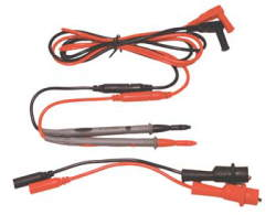 ATD-5516 ATD-5516 Magnetic Lead Set with Alligator Clips