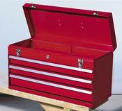 ATD 3 Drawer Tool Box