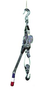 ATD-7505 ATD 2 ton Power Pull/Cable Puller
