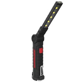 ATD-80369 ATD 80369 Folding Mini Thin Saber Light
