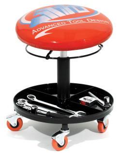 ATD Hydraulic Shop Seat