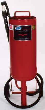 alc 40002 deadman pressure sandblaster by alc includes blast hood rh tooldesk com
