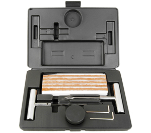 ATD-8635 ATD 8635 35 Pc. Truck Tire Repair Kit