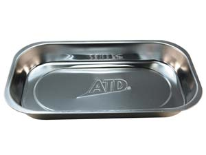 ATD-8761 Stainless Steel Magnetic Parts Tray