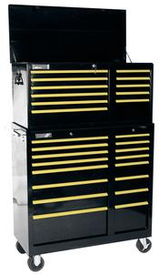 ATD-TB10 ATD Combination Roller Cabinet