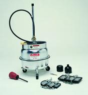BRN-G300 Branick One-man Pressure Brake Bleeder