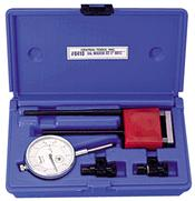 CEN-6410 Central Tools 6410 Long Range Dial Indicator