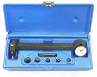 CEN-6462 Central Tools  6462 Cylinder Bore Gage/measurement