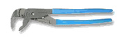 CNL-GL-10 Channellock Griplock 10 Tongue and Groove Pliers