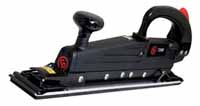 CPT-7268 Chicago Pneumatic 7268 - Straight Line Sander