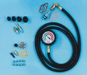LNG-TU24APB Lang Three Way Exhaust Back Pressure Kit