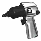 ING-212 Ingersoll Rand IR212 3/8 Super Duty Air Impact Wrench