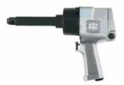 ING-261-6 Ingersoll Rand IR261-6 3/4 Extended Anvil Air Impact Wrench