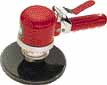 ING-311A Ingersoll Rand 6 10,000 Rpm Heavy Duty Dual Action Quiet Air Sander