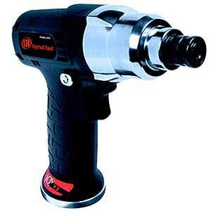 ING-W040 Ingersoll Rand 1/4 Cordless Impactool 7.2V