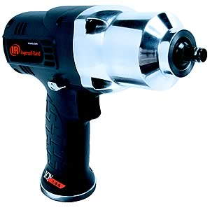 ING-W150 Ingersoll Rand 3/8 Cordless Impactool 14.4V