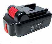 JAT-ZT50201BP Jackco Cordless 10w LED Battery Pack