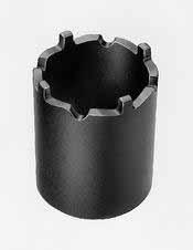 Kdt 2467 Kd Tools Four Wheel Spindle Nut Socket Tooldesk Com
