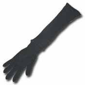 LIS-21260 Lisle 21260 Total Arm and Hand Burn Protection by Lisle