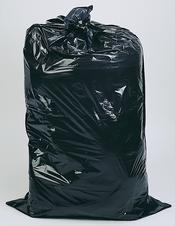 MAR-30210 Garbage Bags by Marson 55 gallon 2 ply