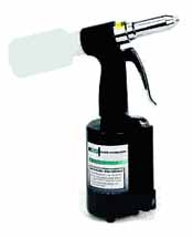 MAR-39054 Marson 39054 Compact Air-Powered Rivet Gun