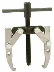 OTC-1020 1 Ton 2 Jaw Puller  3-1/4 Spread by OTC SPX Tools