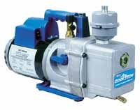 ROB-15120A ROB-15120A - Cool Tech High Performance Vacuum Pump 10CFM