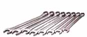 SKT-86048 SK 86048 8 Pc. 12 pt. SAE Combination Wrench Set