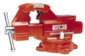 WIL-648HD WILTON 8 Utility Workshop Vise
