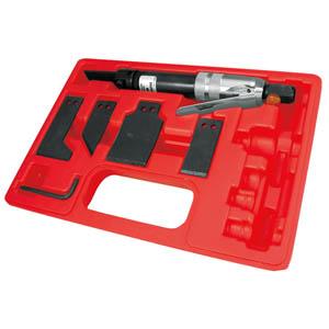 Astro Pneumatic Air Scraper Kit