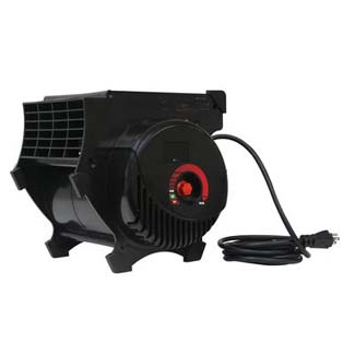 ATD-41200 ATD Shop Fan 1200 CFM by Mastercool same as 21200