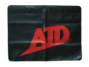 ATD-10160 ATD 10160 Magnetic Fender Cover