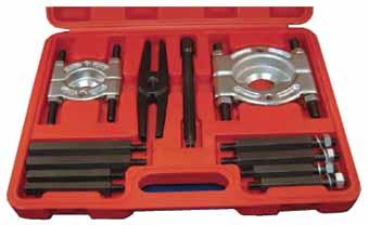 ATD Tools 3053 Rear Axle Puller Set