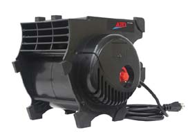 ATD-40300 ATD Shop Blower Fan 300CFM