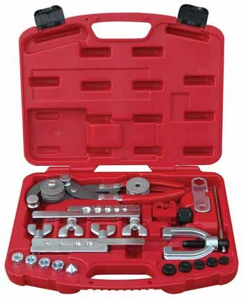 ATD Tools 5483 Flaring Tool