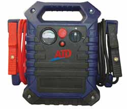 ATD-5928 ATD 5928 Jumpstart Booster Pack