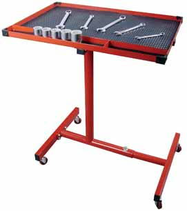 ATD Heavy Duty Work Table
